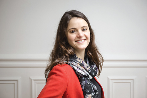 Hélène Moumrikoff