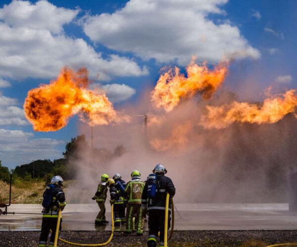 formation risques chimiques terrain dynamique