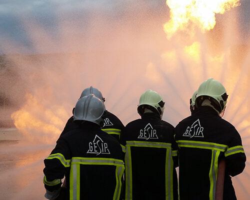 formations risques chimiques sur mesure